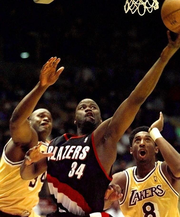 O'Neal_Rider_Bryant_NBA_Around_the_Game