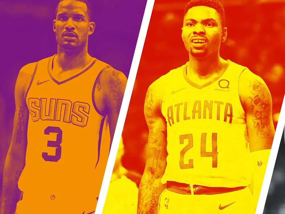 Ariza_Bazemore_NBA_Around_the_Game