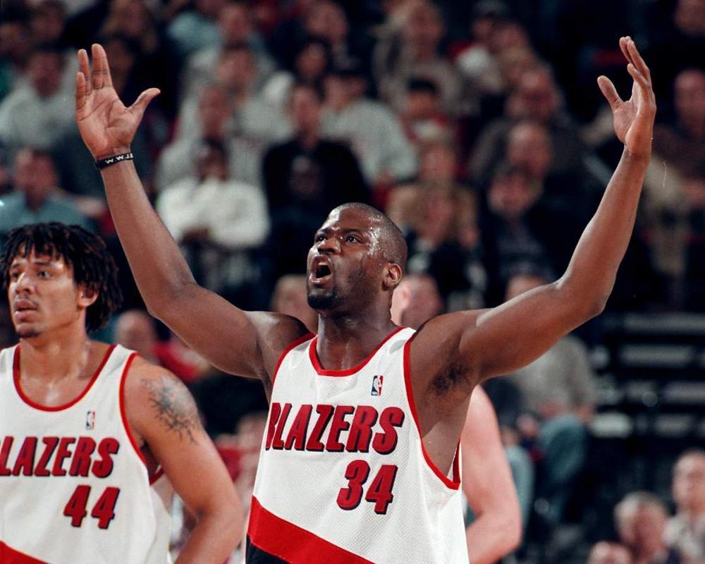 Isaiah_Jr_Rider_NBA_Around_the_Game