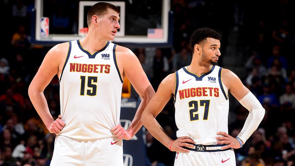 Nikola_Jokic_Jamal_Murray_Around_the_Game_NBA