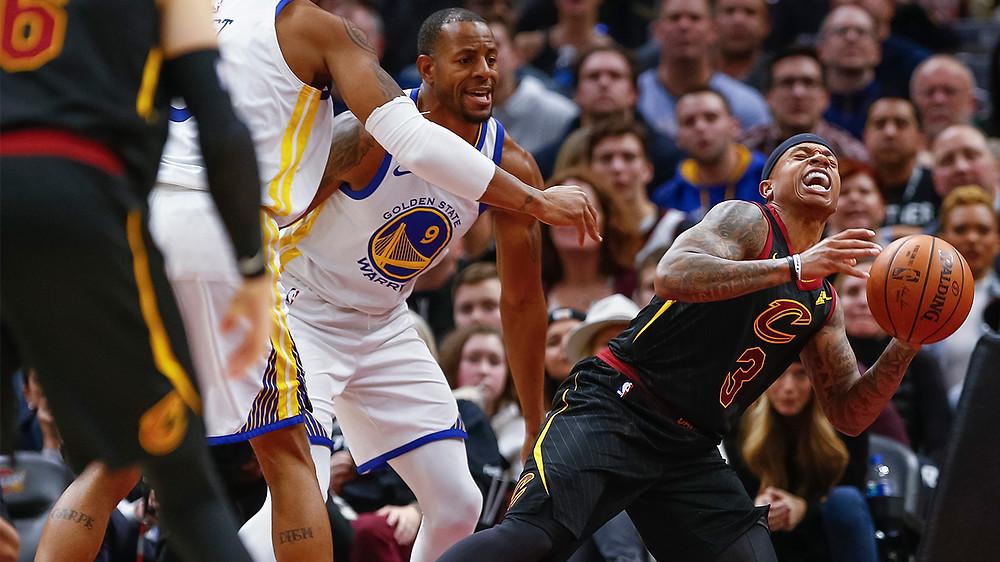 Isaiah_Thomas_Flopping_Around_the_Game_NBA