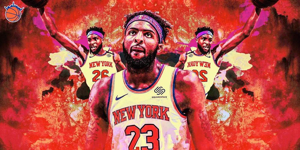 Mitchell_Robinson_NBA_Around_the_Game