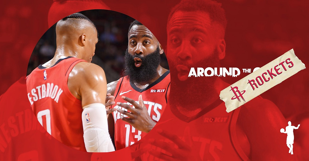 Around_the_Game_Westbrook_Harden_NBA