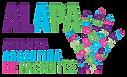 Logo-larger2.png