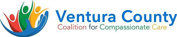 VC CCC logo.jpg