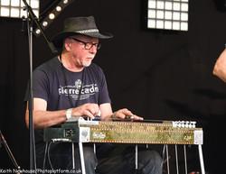Keith Pearson Band - CRF 2019 (9)
