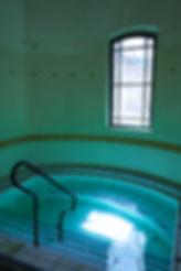 Pool RGB.jpg