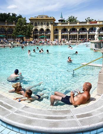Baths of Budapest Temple.jpg