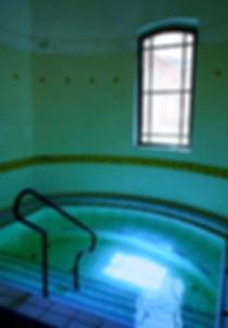Baths of Budapest Pool.jpg