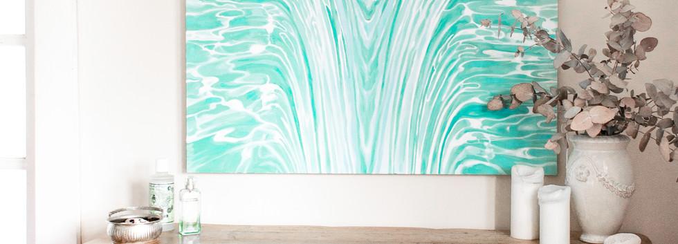 wall painting edit.jpg