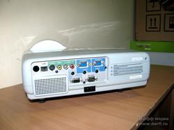 emp-400 3.jpg
