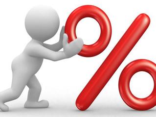 Открытие сайта darff.net Скидки на наши услуги 10%.