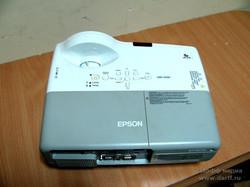 emp-400 5.jpg