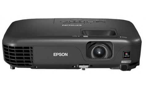 epson eb-w02 1.jpg