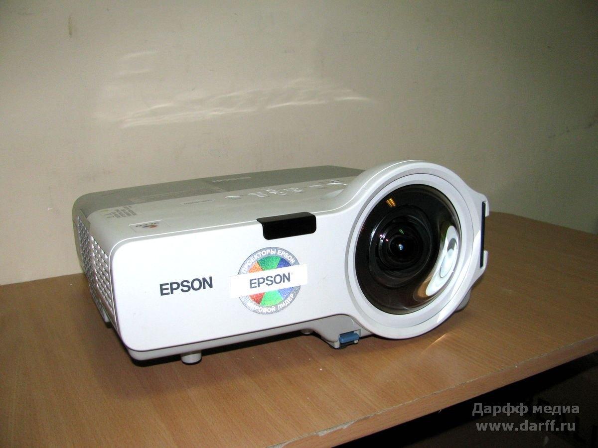 emp-400 2.jpg