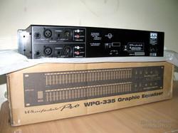 wpg-335 4.jpg