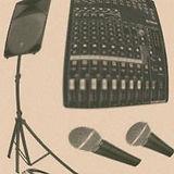 Аренда оборудования для конференций