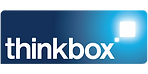ThinkBox.png