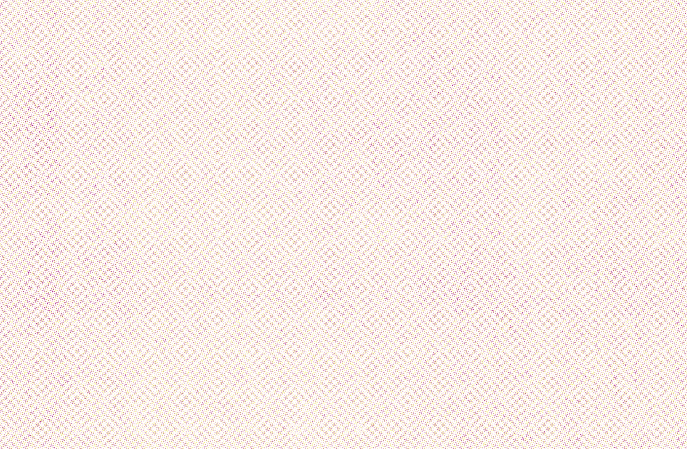 beige background_150.png