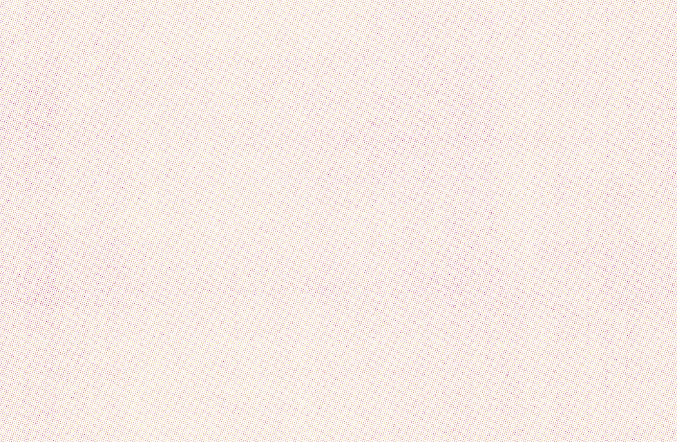 beige background_150.png