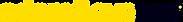 Adam-Eve-logo.png