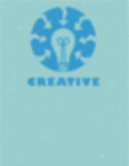 Creative.tif