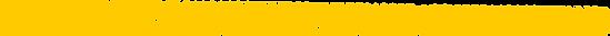 Yellow dotscreen.png