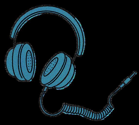 headphones_blue_150.png
