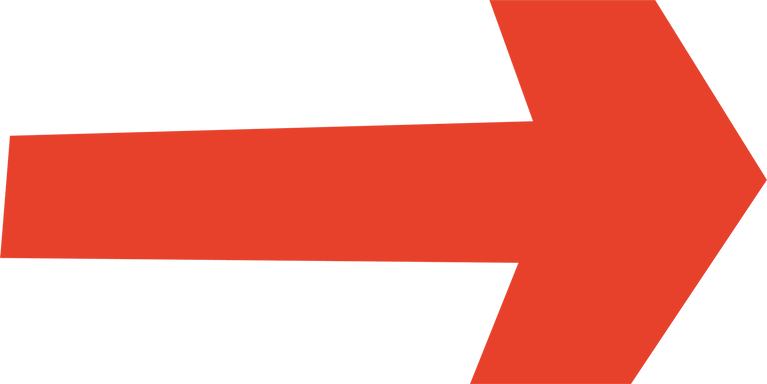 red arrow_150.png