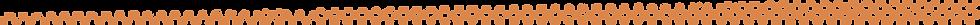 Terracotta dotscreen.png