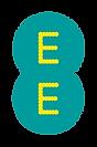 EE logo.png