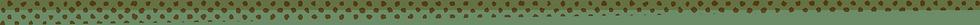 Dk green dotscreen-01.png