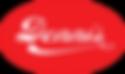 dennis_publishing_logo.svg_.png