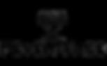 Fever-Tree_logo.png