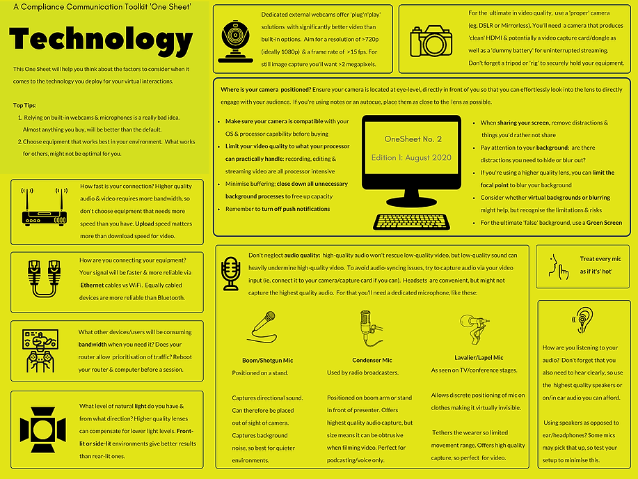 OneSheet No. 2 - Technology.png