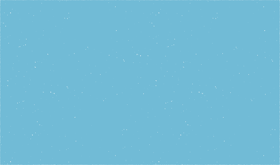 speckled blue Bkgd.png