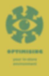 Optimising_card.png