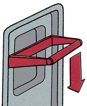Pull handle_150.png