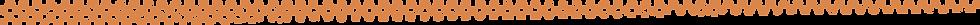 terracotta dotscreen-01.png