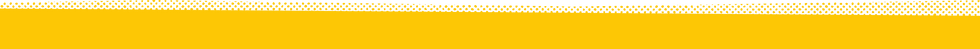 yellow dots_yellow strip_ext.png