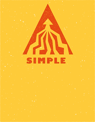 SImple.tif