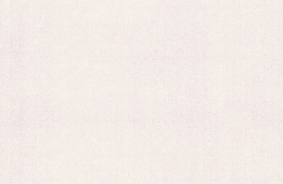 beige halftone background