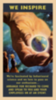 CARD - We Inspire-01.png