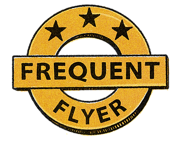 Frequent flyer_badge.png