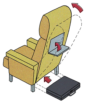 Reclining seat_flattened_150.png