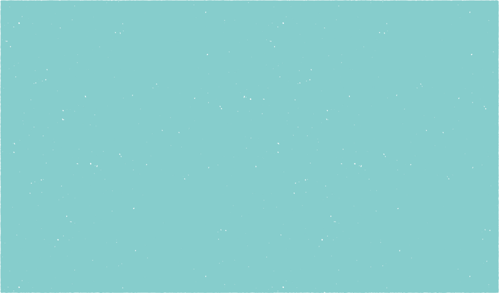 speckled RPl Blue Bkgd.png