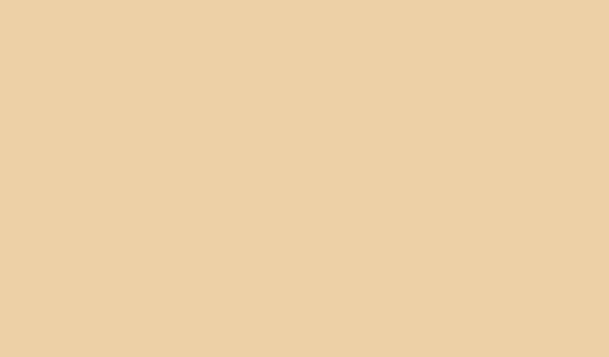 speckled beige Bkgd.png