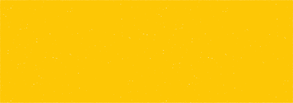 Yellow_specled Bkgd.png