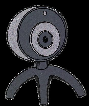 Web cam_150.png