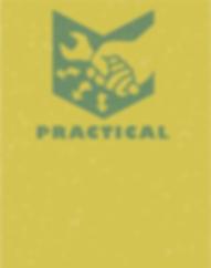 Practical.tif
